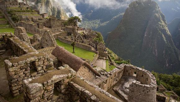 Estos son los documentos que se deben presentar para viajar a Machu Picchu
