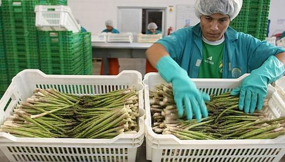 Según el Mincetur, a través del Fondo Mipyme se emplearán recursos no reembolsables para beneficiar a 180 empresas de todo el país en los próximos 4 años.(Foto: Archivo El Comercio).
