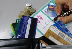 Infocorp: ¿cuánto tiempo tiene que pasar para que tu deuda se borre del sistema?
