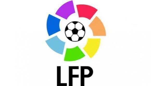 Liga española 2016-17: mira la programación de la fecha 34
