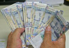 Gratificación de julio: ¿A quiénes les corresponde recibir este beneficio económico?