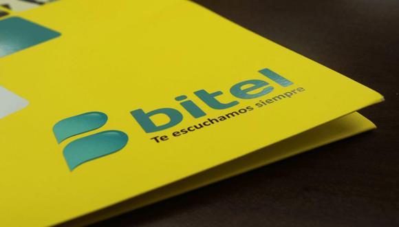 Durante el Congreso Mundial de Telefonía Móvil, Bitel dio a conocer que se ha convertido en el proveedor de servicios de telecomunicaciones de mayor despliegue, en cuanto a red de fibra óptica se refiere, con 34.600 kilómetros a nivel nacional.