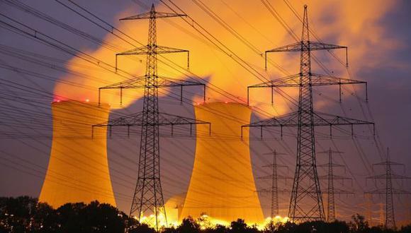 Hace cuarenta años se pensaba que Puno podría producir uranio suficiente para poner en marcha varias centrales nucleares de generación eléctrica. ¿Se podrá revivir ese sueño? (Foto: Getty)