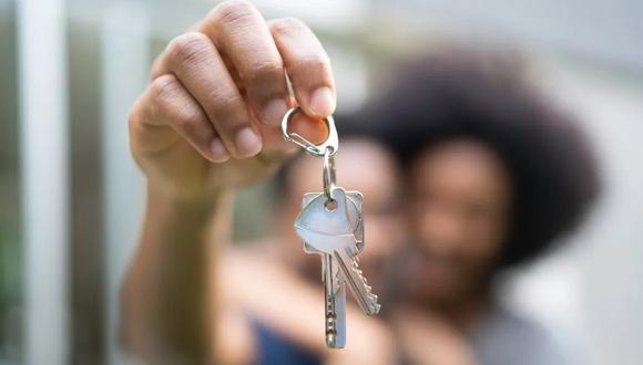 El presente año será positivo para la venta de unidades inmobiliarias. (Foto: iStock)