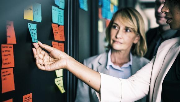 Los líderes requieren de capacidades, competencias y habilidades acordes al nuevo contexto. (Foto: Pixabay)