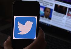 Twitter prepara suscripciones de pago para utilizar Tweetdeck o acceder a contenido exclusivo, según Bloomberg