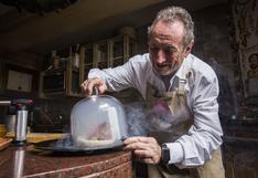 Mistura 2017: Este es el programa completo de la feria gastronómica