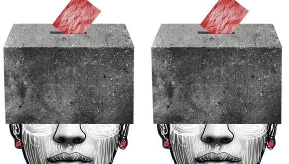 ¿Qué es la democracia?, por Fernando de Trazegnies