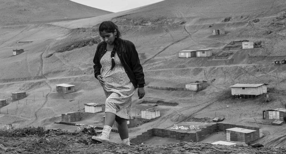 Un comentario sobre Canción sin nombre, la película peruana que sorprendió en Cannes, por Renato Cisneros.