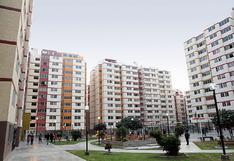 Alquiler y venta de vivienda: ¿Cómo tasar de manera asertiva una propiedad antes de ofrecerla?