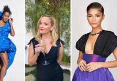 Emmy 2020: las alfombras rojas también se reinventan y la última gala es la prueba