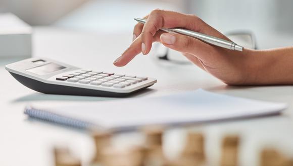 En caso de deudas de familiares fallecidos, Apeseg recomienda consultar con la entidad financiera detalles específicos como cuáles son las coberturas.