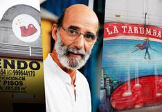 ¿La Tarumba está en venta? Fundador habla sobre el letrero que hizo saltar las alertas