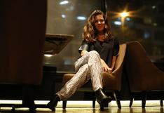 """""""Distancia de rescate"""", la película de Claudia Llosa para Netflix, se estrenará en San Sebastián"""