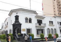 CCL: Veinte municipalidades de Lima dan facilidades para pago de deudas del 2020 y 2021