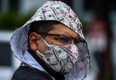 Coronavirus USA: ¿Los préstamos que hace el Gobierno a los negocios pequeños cuentan como carga pública?