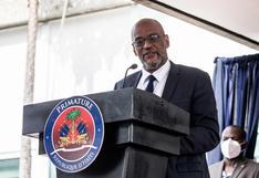 Cómo el primer ministro de Haití acabó siendo acusado de participar en el magnicidio del expresidente