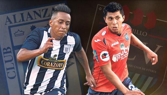 Torneo del Inca: Alianza-Vallejo será la final, según lectores