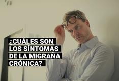 """ESSALUD: migraña crónica """"es la causa más frecuente de ausentismo laboral"""""""