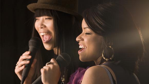 ¿Odias el Karaoke? Dale una oportunidad con estos consejos