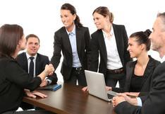 ¿Qué contestar en una entrevista de trabajo si me consultan por qué dejé mi anterior empleo?