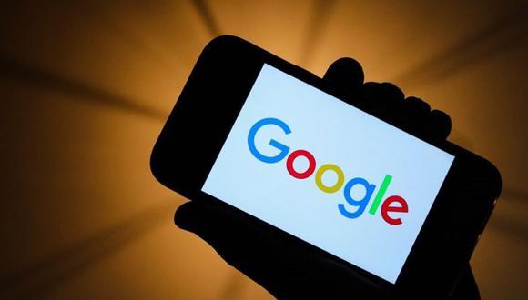 Google Chrome: la nueva versión te avisa si tu contraseña fue vulnerada o si es fácil de adivinar. (GETTY IMAGES)