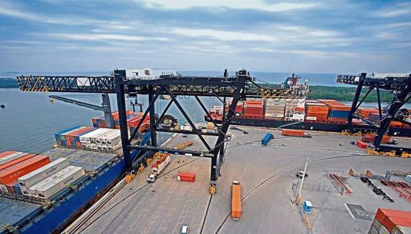 ¿Cómo Colombia, Perú y Chile buscan elevar sus exportaciones?