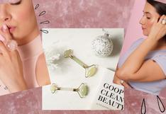 Piedras y cristales para la belleza interior: ¿por qué necesitas un cuarzo en tu vida?