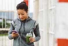 Extractos para deportistas: qué son y cómo aportan a nuestra salud