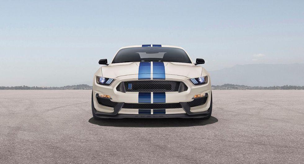 (Foto: Ford)