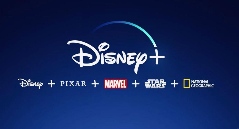 La versión streaming de Disney se enfrenta a sus restricciones de público. (AFP)