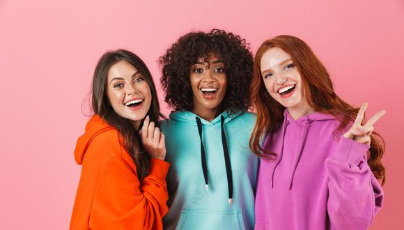 También conocida como 'Loungewear', esta tendencia se caracteriza por priorizar la comodidad de las personas con prendas prácticas y acogedoras. ¿Dónde adquirir el 'outfit' furor de la cuarentena? Aquí te lo contamos. (Foto: Shutterstock)