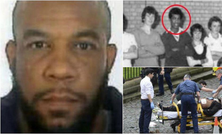 El asesino de Londres no tiene relación con el Estado Islámico