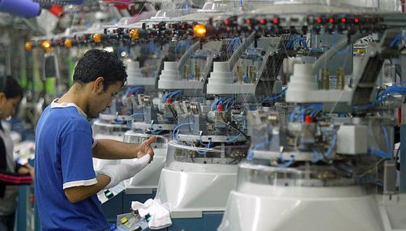 ¿Por qué Bloomberg destaca la fortaleza de la economía peruana?