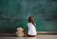 Día del niño: cuidar su salud mental es el mejor regalo