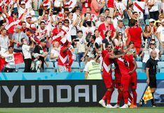 La selección peruana y la deuda pendiente con los países sudamericanos en los Mundiales