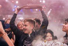 Dota 2 | El bicampeón mundial nos cuenta cómo se adapta a la nueva normalidad ante el COVID-19