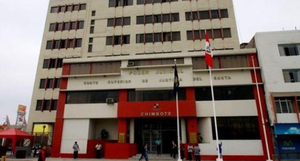 Corte del Santa: jornadas extendidas hasta el 31 de octubre