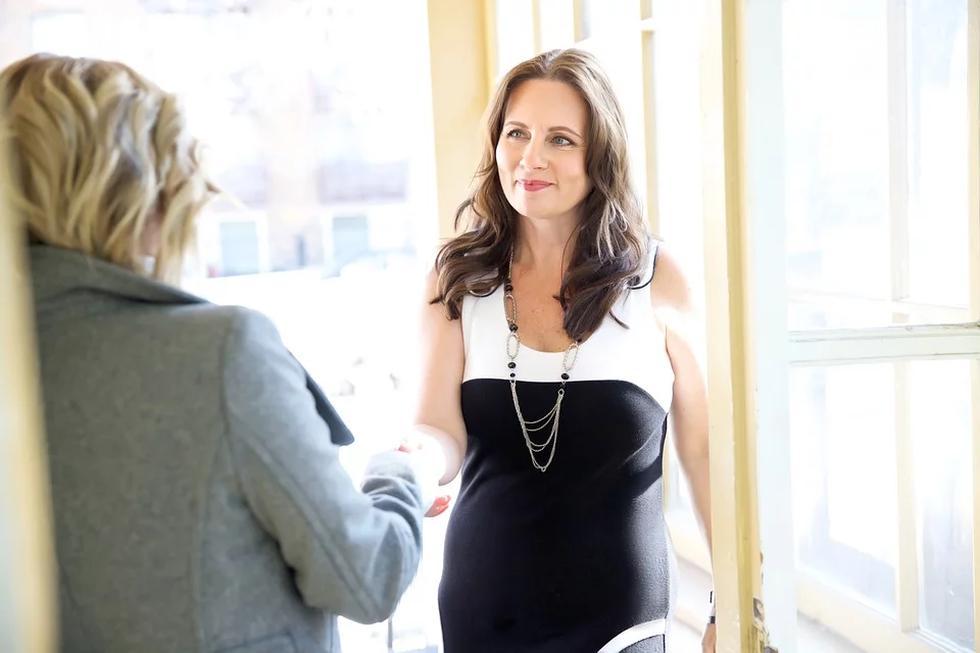 ¿Cuáles son los cinco errores más comunes en una entrevista laboral? (Foto: Pixabay)