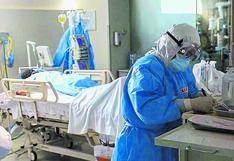 Apurímac: advierten que el 50% de contagiados por COVID-19 son jóvenes