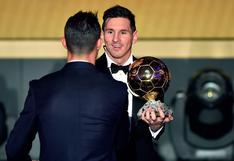 Messi y Cristiano: sus cartas para ganar el Balón de Oro ante el extraordinario presente de Benzema