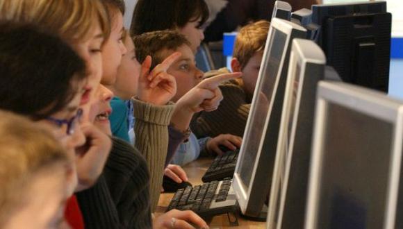 Día del Internet Seguro: cómo proteger a niños y adolescentes