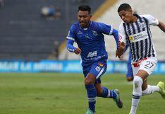 Torneo Clausura 2019: tabla de posiciones Liga 1, resultados, acumulado y duelos de la jornada 15 del torneo