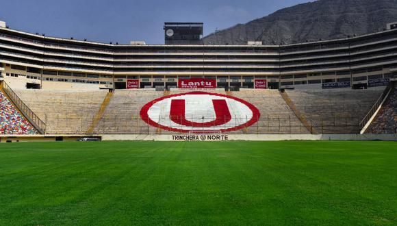 A mediados de febrero, Carlos Moreno asumirá la administración de Universitario de Deportes. Esto, luego de que Gremco vuelva a presidir la junta de acreedores.