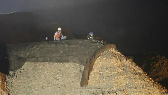 Costa Verde: Emape defiende nulidad de licitación por enmallado