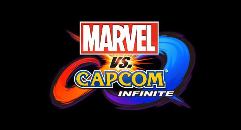 "El espectacular gameplay de ""Marvel vs Capcom: Infinite"""