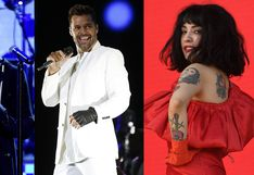 Viña del Mar 2020 EN VIVO: cuándo, cómo y a qué hora seguir la transmisión del festival musical chileno