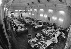 Especial 182 años de El Comercio: Campañas por la libertad, la educación y la vida