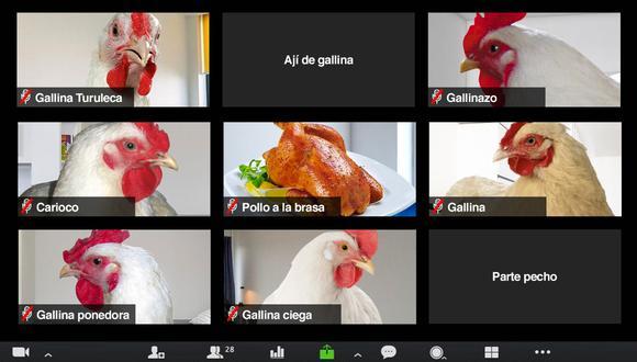 En su más reciente columna, Jaime Bedoya trata el ansiado reencuentro entre los peruanos y el pollo a la brasa, en medio de la pandemia.