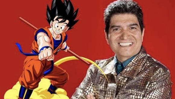 La muerte del actor de doblaje, Ricardo Silva, fue confirmada por la Asociación Nacional de Actores de México (Foto: Twitter/Ricardo Silva)